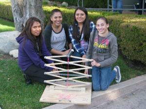 JPL Invention Challenge