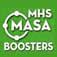 PageLines- MASA-header-57x57.jpg