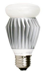 FIRST Green Bulb