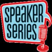 Speaker Series Schedule 2014-2015